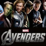 The Avengers shatters more records last weekend