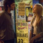Across the Universe and Investigating the 60s