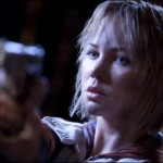 Silent Hill Revelation: A Universe Beyond Genres