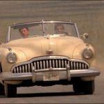 Car in 'Rain Man' fetches $170,500