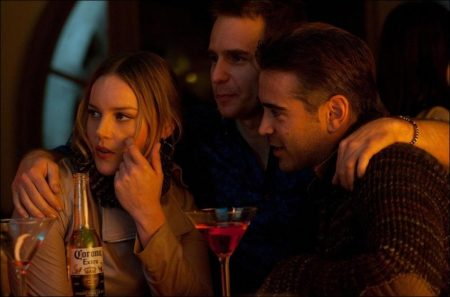 All About Seven Psychopaths Movie