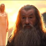 The Hobbit: An unexpected journey beyond imagination