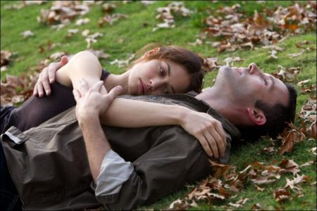 Malick's To the Wonder: Is really a little fiasco?
