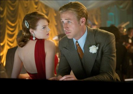 Gangster Squad: Suiting Up and Dressing Down