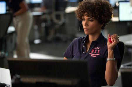 The Call: A Portrait of the 911 Call Centers