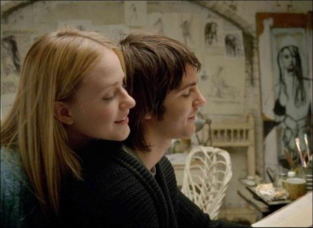 Across the Universe and the Choreographies