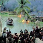 Apocalypse Now! (1979)
