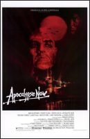 Apocalypse Now! Movie Poster (1979)