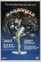 Nashville Movie Poster (1975)
