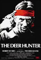 The Deer Hunter Movie Poster (1978)