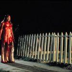 Carrie (1976)