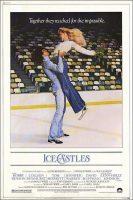 Ice Castles (1978) Movie Poster
