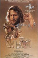 Inside Moves Movie Poster (1980)