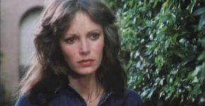 nightkill 1980 review