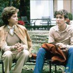 Ordinary People (1980)
