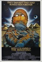 The Awakening Movie Poster (1980)