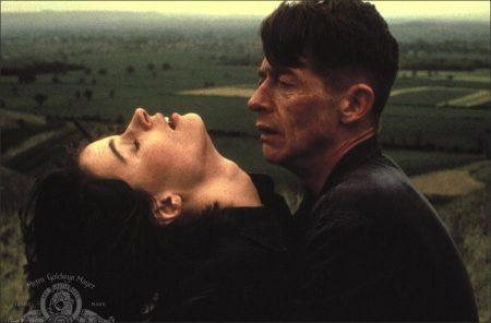 1984 - Nineteen Eighty-Four (1984)