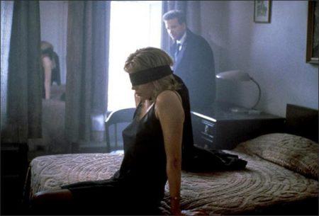 9½ Weeks (1986)