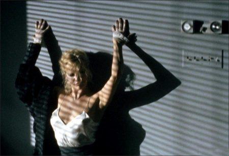9½ Weeks (1986) - Kim Basinger