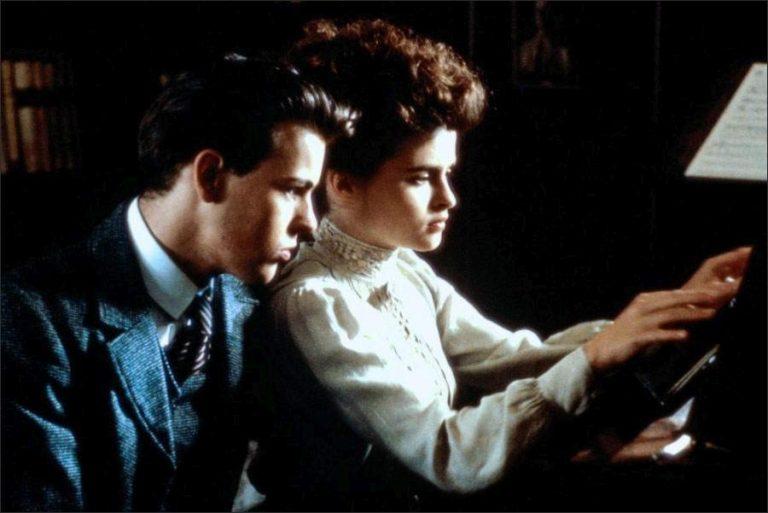 Telluride Film Review: 'Room' - Variety
