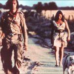 Americana (1983)