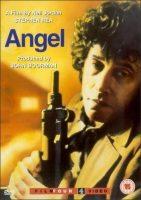 Angel Movie Poster (1982)