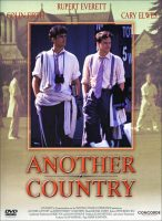 Another Country Movie Poster (1984)