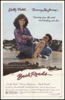 Back Roads Movie Poster (1981)