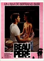 Beau-père Movie Poster (1981)