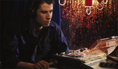 Blow Out (1981) - John Travolta