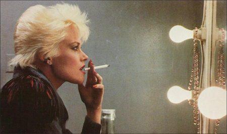 Body Double (1984) - Melina Griffith