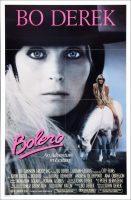 Bolero Movie Poster (1984)