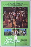 Bush Christmas Movie Poster (1983)