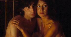 Cal (1984)