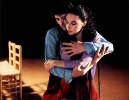 Carmen (1983)