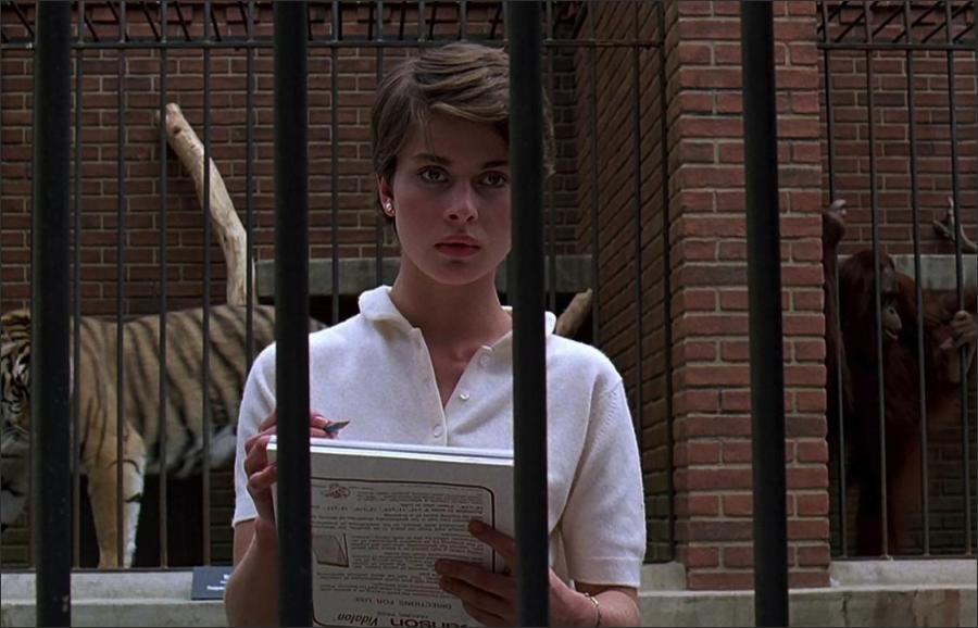 Cat People (1982) – 80's Movie Guide