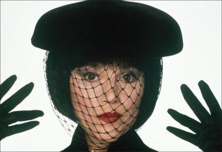 Clue (1985) - Madeline Kahn