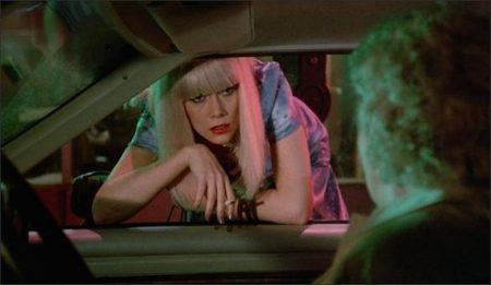 Crimes of Passion (1984)