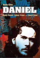Daniel Movie Poster (1983)