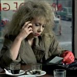 Dark Habits – Entre Tinieblas (1983)