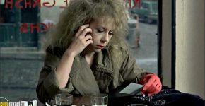 Dark Habits - Entre Tinieblas (1983)