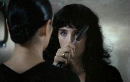 Deadly Circuit - Mortelle Randonnée (1983)