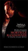 Deadly Circuit - Mortelle Randonnée Movie Poster (1983)