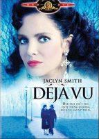 Déjà Vu Movie Poster (1985)