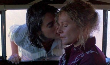 Desert Hearts (1985)