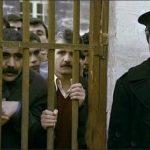 Duvar – The Wall (1983)