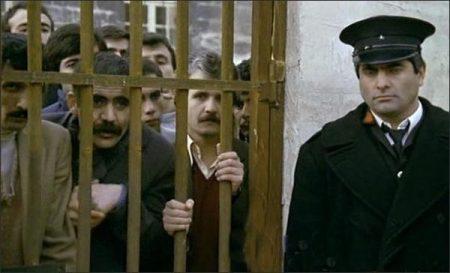 Duvar - The Wall (1983)