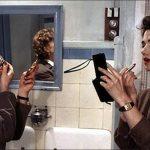 Entre Nous – Coup de Foudre (1983)