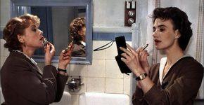 Entre Nous - Coup de Foudre (1983)
