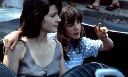 Family Life - La Vie de Famille (1985)